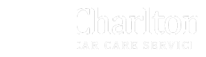 Charlton Car Care Service logo